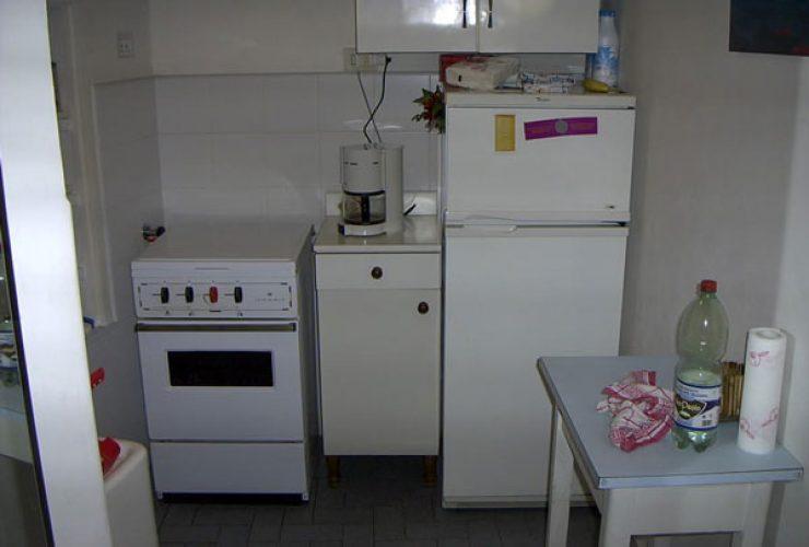 kitchen-low