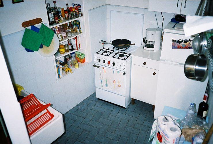 kitchen-high_flash