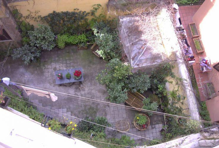 view-courtyard-1