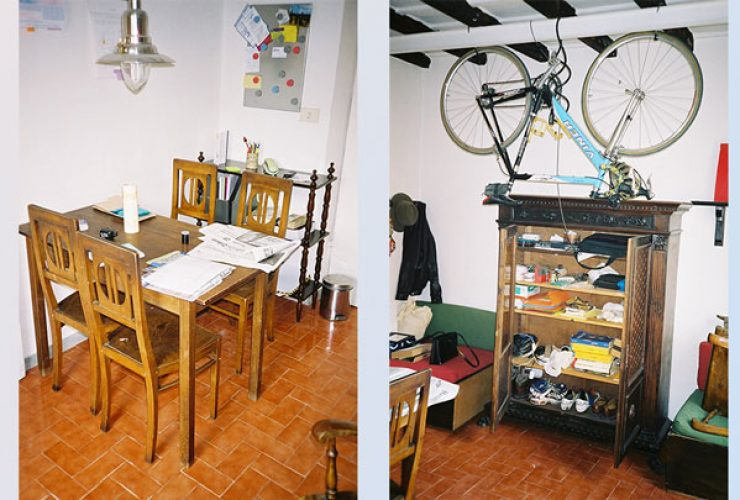 dining_bike