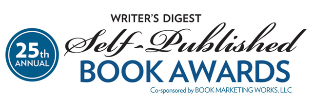 Writer's Digest Self-Published Book Awards judge's commentary